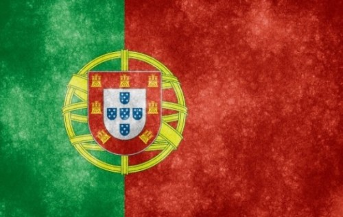portugal-bandeira